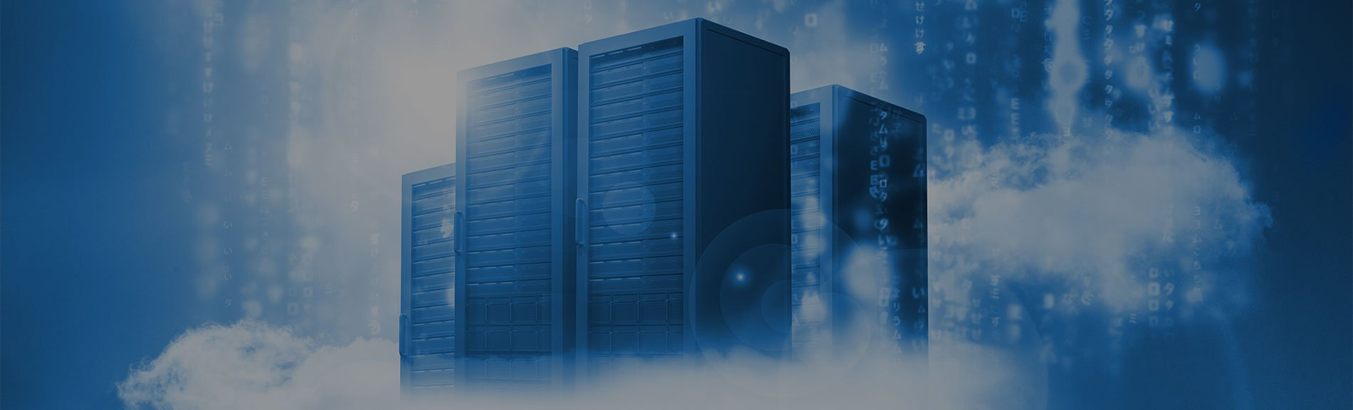 Why did I stop comparing cloud platforms – AWS, Microsoft Azure and Google?