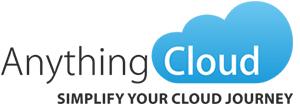 AnythingCloud Logo
