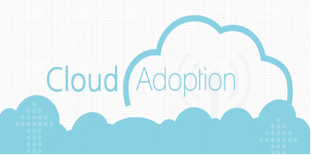 Top reasons to adopt AWS Cloud in your enterprise