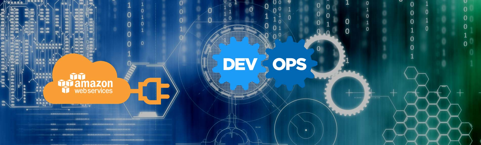 How does DevOps and Cloud complement each other?