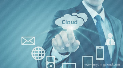Why Hybrid Cloud Computing is becoming a preferred choice for enterprise infrastructure?