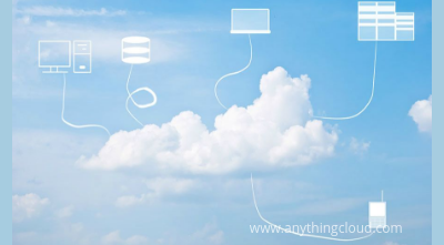 Complete checklist to help you with a successful cloud migration