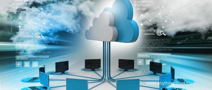 5 definite ways for a successful cloud migration in 2019