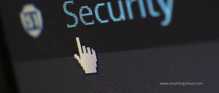 Avoid these biggest mistakes to secure your cloud